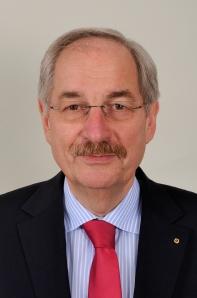 """""""Hans-Jürgen Irmer (Martin Rulsch) 2013-02-26 1"""" von Martin Rulsch, Wikimedia Commons - Eigenes Werk. Lizenziert unter CC-BY-SA 4.0 über Wikimedia Commons."""